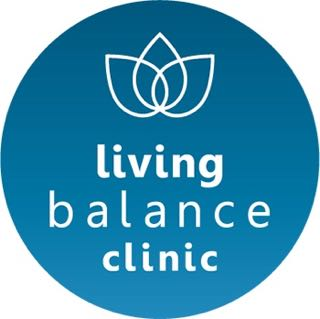 Living Balance Clinic, London, Ontario