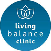Living Balance Clinic, London, Ontario