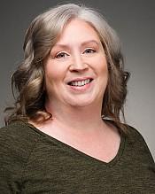 Gwen MacLean, RMT